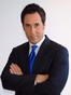 Attorney Mark Eiglarsh