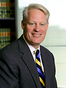 Jacksonville Insurance Law Lawyer Thomas Edward Bishop