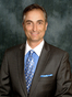 Palm Beach Workers' Compensation Lawyer David Spyros Tadros