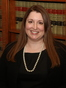 Plantation Family Law Attorney Olga Ruiz Baken