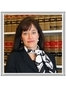 Tallahassee Business Attorney Gwendolyn Palmer Adkins