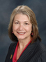 Tallahassee Litigation Lawyer Katherine Eastmoore Giddings