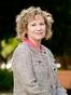Tallahassee Business Attorney Donna Elizabeth Blanton