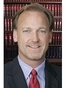 Temple Terrace Real Estate Attorney Patrick Robert Smith