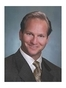 Boca Raton Marriage / Prenuptials Lawyer Jonathan Samuel Root