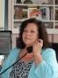 Pacifica Family Law Attorney Margaret Sharon Tillinghast