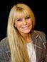 Florida Personal Injury Lawyer Sharon Margaret Hanlon