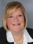 Fort Lauderdale Marriage / Prenuptials Lawyer Andrea Ruth Gundersen
