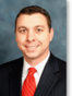 Saint Petersburg Construction / Development Lawyer Jason R. Moyer