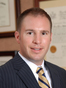 Florida Litigation Lawyer James Salvatore Giardina