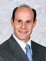 Jacksonville Brain Injury Lawyer Christopher Vincent Puleo