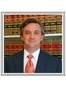 Leon County Employment / Labor Attorney Michael Patrick Spellman