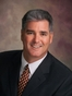 Brevard County Workers' Compensation Lawyer Charles Holden Leo