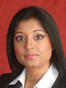 Sunrise Immigration Attorney Manjula Kalidindi