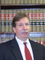 Palm Beach County Ethics / Professional Responsibility Lawyer Peter Alan Cooke