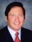 Fort Lauderdale Litigation Lawyer David Michael Hawthorne
