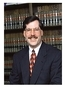 Brevard County Tax Lawyer Stephen Paul Heuston