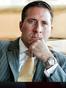 Fort Lauderdale Criminal Defense Attorney Richard Anthony Merlino Jr.