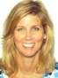 Killarney Guardianship Law Attorney Elizabeth Jean Waddell