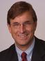 Harris County International Law Attorney Kenneth S. Culotta