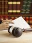 Sarasota Personal Injury Lawyer Scott Mark Miller