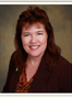 Fern Park Tax Lawyer Amber Jade Ferguson Johnson