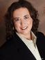 Oldsmar Lawsuit / Dispute Attorney Andrea Marie Fair