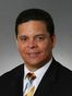 Miami-Dade County Litigation Lawyer Nelson Camilo Bellido