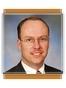 Hiawassee Personal Injury Lawyer Michael Henry Truax