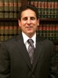 Broward County Criminal Defense Attorney Jonathan S. Friedman