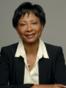 Medina Child Custody Lawyer Darcia C. Tudor