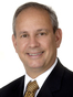 Fort Myers Medical Malpractice Attorney James Michael Scarmozzino