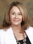 Tarpon Springs Estate Planning Attorney Sallie D. Skipper