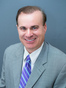 Parkland Probate Lawyer Gary Michael Landau