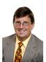 West Palm Beach Lawsuit / Dispute Attorney Peter Martin Bernhardt
