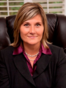 Tallahassee Child Custody Lawyer Theresa A. Flury