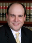 Fort Lauderdale Estate Planning Attorney Douglas Flynn Hoffman