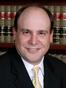 Fort Lauderdale Estate Planning Attorney Douglas Flynn Hoffman