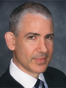 Miami Land Use / Zoning Attorney Michael Robert Goldstein