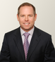 Orange County Insurance Law Lawyer John Vallas Colvin