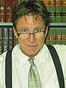 Fort Lauderdale Criminal Defense Lawyer Jeffrey Nicholas Ivashuk