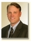 Florida Insurance Law Lawyer Jeffrey Michael Byrd