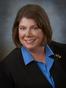 Hillsborough County Tax Lawyer Donna Lee Longhouse
