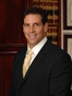 Palm Beach County Personal Injury Lawyer Steven G. Calamusa