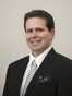 Broward County Workers' Compensation Lawyer Evan Michael Ostfeld