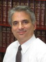 Clarcona Construction / Development Lawyer Vincent Joseph Profaci