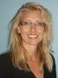 Palm Beach County Business Attorney Kelly Christine Sturmthal