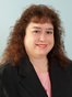 Hallandale Corporate / Incorporation Lawyer Marci A. Rubin