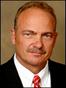 Tampa Real Estate Attorney David Joseph Plante