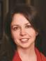 Palm Beach Gardens Mediation Attorney Leslie Mitchell Kroeger